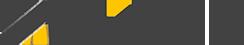 Melidor - Sicherheitstüre für Gerüst-Aussentreppen